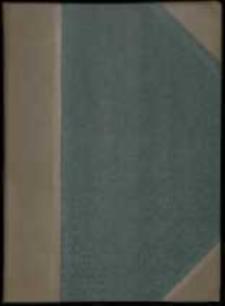 Oratio Pragae habita in conventu Ordinum Regni Bohemiae per Franciscum a Bouadilla [...] oratorem missum a Carolo Augusto Romanorum imperatore [...] nominis quinto, una cum Petro Gonsalem a Mendoca [...] 1532 [rz.]