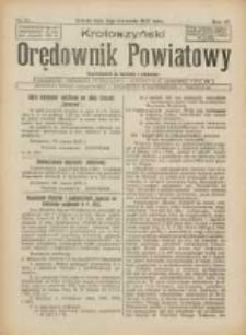 Krotoszyński Orędownik Powiatowy 1932.04.02 R.57 Nr25