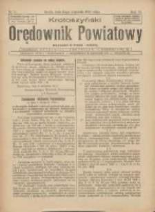 Krotoszyński Orędownik Powiatowy 1932.09.14 R.57 Nr71