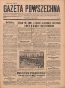 Gazeta Powszechna 1936.03.04 R.19 Nr53