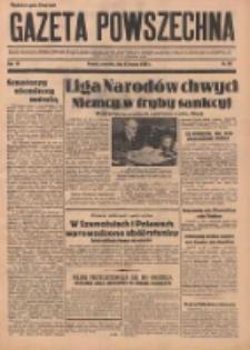 Gazeta Powszechna 1936.03.12 R.19 Nr60