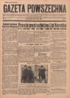 Gazeta Powszechna 1936.03.13 R.19 Nr61