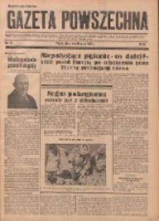 Gazeta Powszechna 1936.03.14 R.19 Nr62