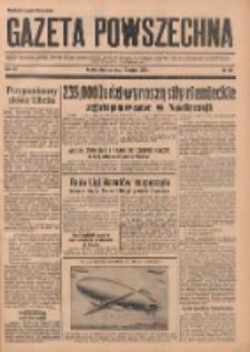 Gazeta Powszechna 1936.03.15 R.19 Nr63