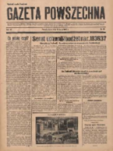 Gazeta Powszechna 1936.03.17 R.19 Nr64