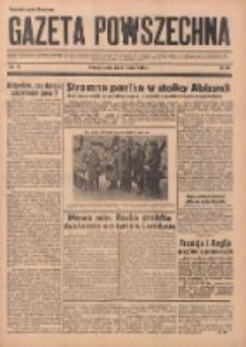 Gazeta Powszechna 1936.03.21 R.19 Nr68