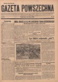Gazeta Powszechna 1936.03.24 R.19 Nr70
