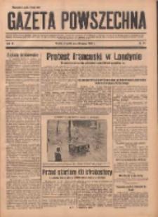 Gazeta Powszechna 1936.03.26 R.19 Nr72
