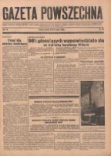 Gazeta Powszechna 1936.03.31 R.19 Nr76