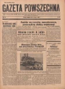 Gazeta Powszechna 1936.04.02 R.19 Nr78