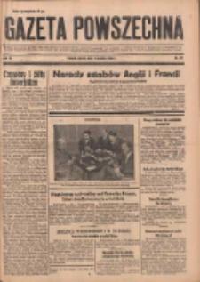 Gazeta Powszechna 1936.04.07 R.19 Nr82