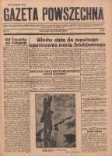 Gazeta Powszechna 1936.04.10 R.19 Nr85