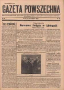 Gazeta Powszechna 1936.04.15 R.19 Nr88