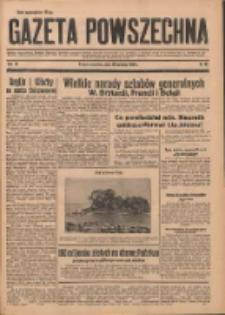 Gazeta Powszechna 1936.04.16 R.19 Nr89