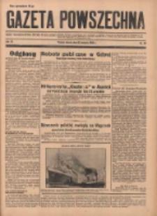 Gazeta Powszechna 1936.04.21 R.19 Nr93
