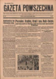 Gazeta Powszechna 1936.04.23 R.19 Nr95