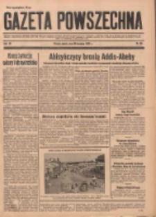 Gazeta Powszechna 1936.04.24 R.19 Nr96