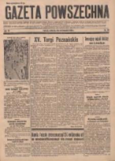 Gazeta Powszechna 1936.04.26 R.19 Nr98
