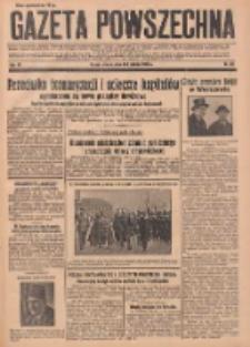 Gazeta Powszechna 1936.04.28 R.19 Nr99