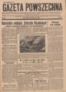 Gazeta Powszechna 1936.04.30 R.19 Nr101