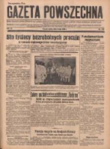 Gazeta Powszechna 1936.05.02 R.19 Nr103