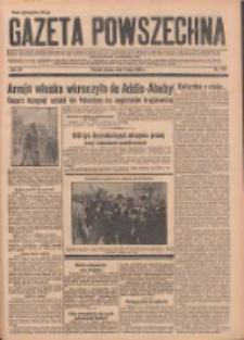Gazeta Powszechna 1936.05.05 R.19 Nr105