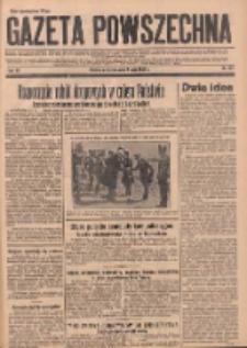 Gazeta Powszechna 1936.05.07 R.19 Nr107