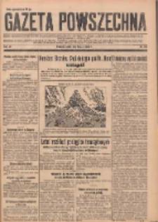 Gazeta Powszechna 1936.05.09 R.19 Nr109