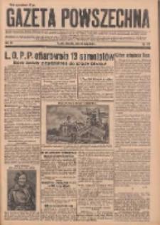 Gazeta Powszechna 1936.05.10 R.19 Nr110
