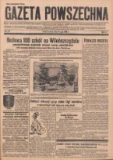 Gazeta Powszechna 1936.05.12 R.19 Nr111
