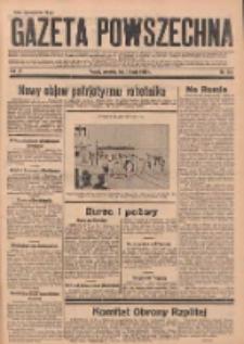 Gazeta Powszechna 1936.05.14 R.19 Nr113