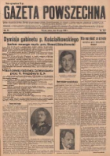 Gazeta Powszechna 1936.05.16 R.19 Nr115