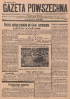 Gazeta Powszechna 1936.05.17 R.19 Nr116