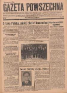 Gazeta Powszechna 1936.05.20 R.19 Nr118
