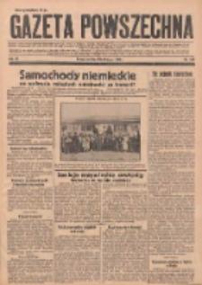 Gazeta Powszechna 1936.05.23 R.19 Nr120