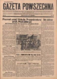 Gazeta Powszechna 1936.05.28 R.19 Nr124