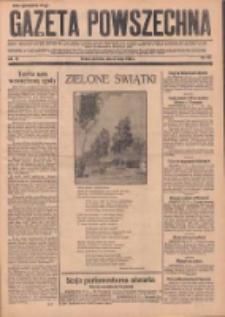 Gazeta Powszechna 1936.05.31 R.19 Nr127
