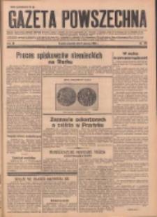 Gazeta Powszechna 1936.06.04 R.19 Nr129