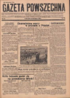 Gazeta Powszechna 1936.06.06 R.19 Nr131