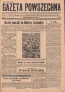 Gazeta Powszechna 1936.06.09 R.19 Nr133