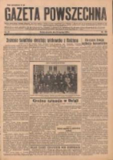 Gazeta Powszechna 1936.06.18 R.19 Nr140