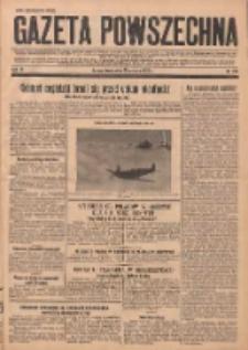 Gazeta Powszechna 1936.06.24 R.19 Nr145