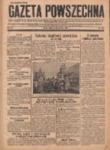 Gazeta Powszechna 1936.06.26 R.19 Nr147