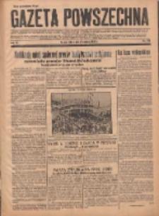 Gazeta Powszechna 1936.06.27 R.19 Nr148
