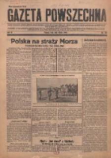 Gazeta Powszechna 1936.07.01 R.19 Nr150