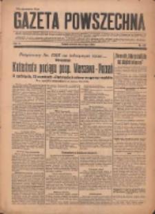 Gazeta Powszechna 1936.07.02 R.19 Nr151