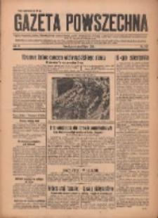 Gazeta Powszechna 1936.07.03 R.19 Nr152