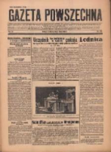 Gazeta Powszechna 1936.07.05 R.19 Nr154