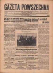 Gazeta Powszechna 1936.07.07 R.19 Nr155