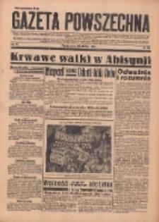 Gazeta Powszechna 1936.07.10 R.19 Nr158